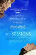 Terapie speciala (The Sessions) (2012)