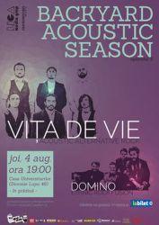 Vita De Vie si Domino