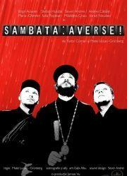 Sambata: averse!