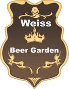 Weiss Beer Garden