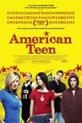Adolescentii (American Teen)