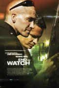 Ultima razie (End of Watch) (2012)
