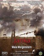 Piese de teatru din Bucuresti - Janka
