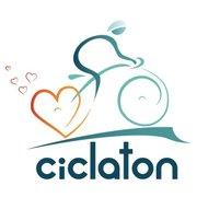 Sportive - Ciclaton 2014