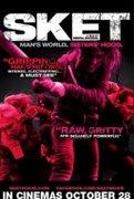 Sket (2011)