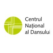 CNDB - Centrul National al Dansului Bucuresti Sala Stere Popescu