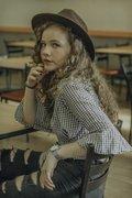 Workshops din Bucuresti - Cum imi gasesc vocatia - Atelier pentru adolescenti (14-17 ani)