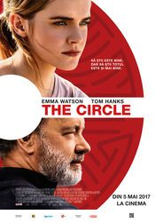 Cinema - The Circle