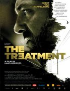 The Treatment (De Behandeling) (2014)