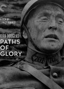 Cararile Gloriei (Paths of glory) (1957)