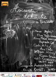 Piese de teatru din Bucuresti - Avioane de hartie