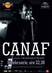 Canaf