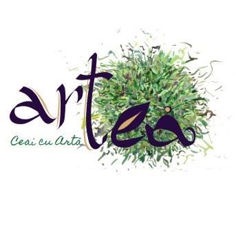 Ceainaria ARTea