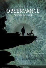Observance (2015)
