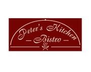 Peter's Kitchen Bistro