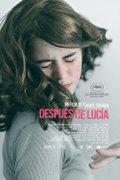 Después de Lucía (After Lucia) (2012)