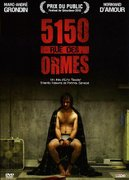 5150 Rue des Ormes