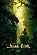 Cinema - The Jungle Book