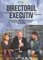 C.E.O. / Directorul executiv
