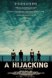 Kapringen (Deturnarea (A Hijacking)) (2012)