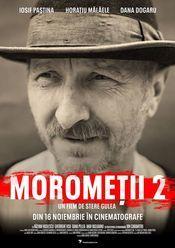 Cinema - Morometii 2