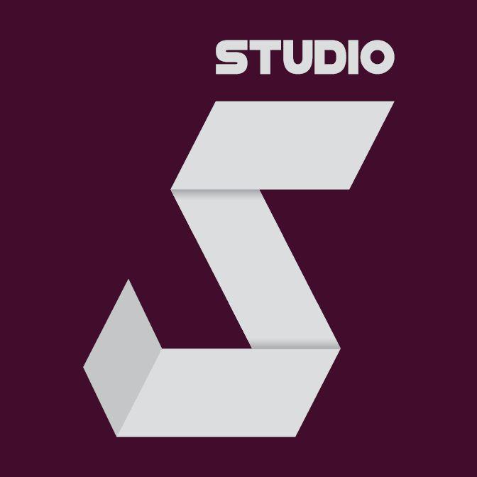 Studio Groove