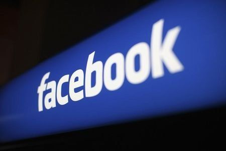 Partidul Facebook