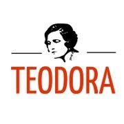 Teodora Catering