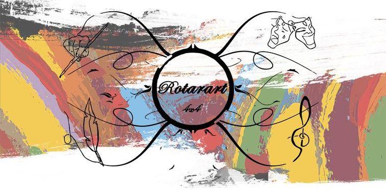 Concerte - RotarART 4x4