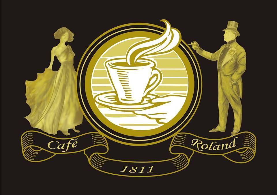 Cafe Roland 1811