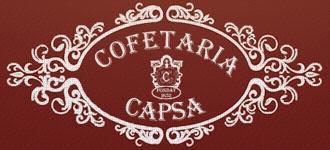 Casa Capsa (Cofetaria Capsa)