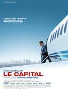 Le Capital (Capital) (2012)