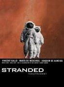 Stranded (2001)
