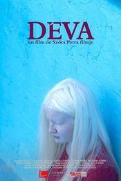 Deva (2018)