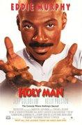 Picat din cer (Holy Man)