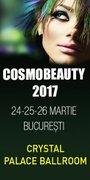 Cosmobeauty 2017