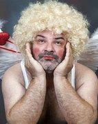 Petreceri - Cupid is stupid