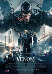 Cinema - Venom