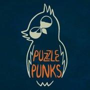 Puzzle Punks Escape Room