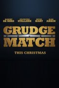 Cinema - Grudge Match