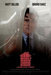 Cinema - The House That Jack Built