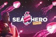 Sea Hero Quest: jocul revolutionar care poate deveni prilejul de a salva vieți (P)