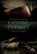 Mientras duermes (Sleep Tight) (2011)