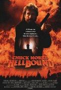 Emisarul iadului (Hellbound)