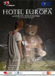 Piese de teatru - Hotel Europa - 9G