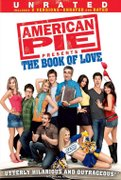 American Pie Presents: The Book of Love (Placinta americana: Cartea dragostei)