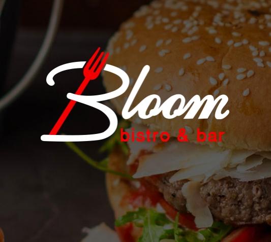 Bloom Bistro&Bar