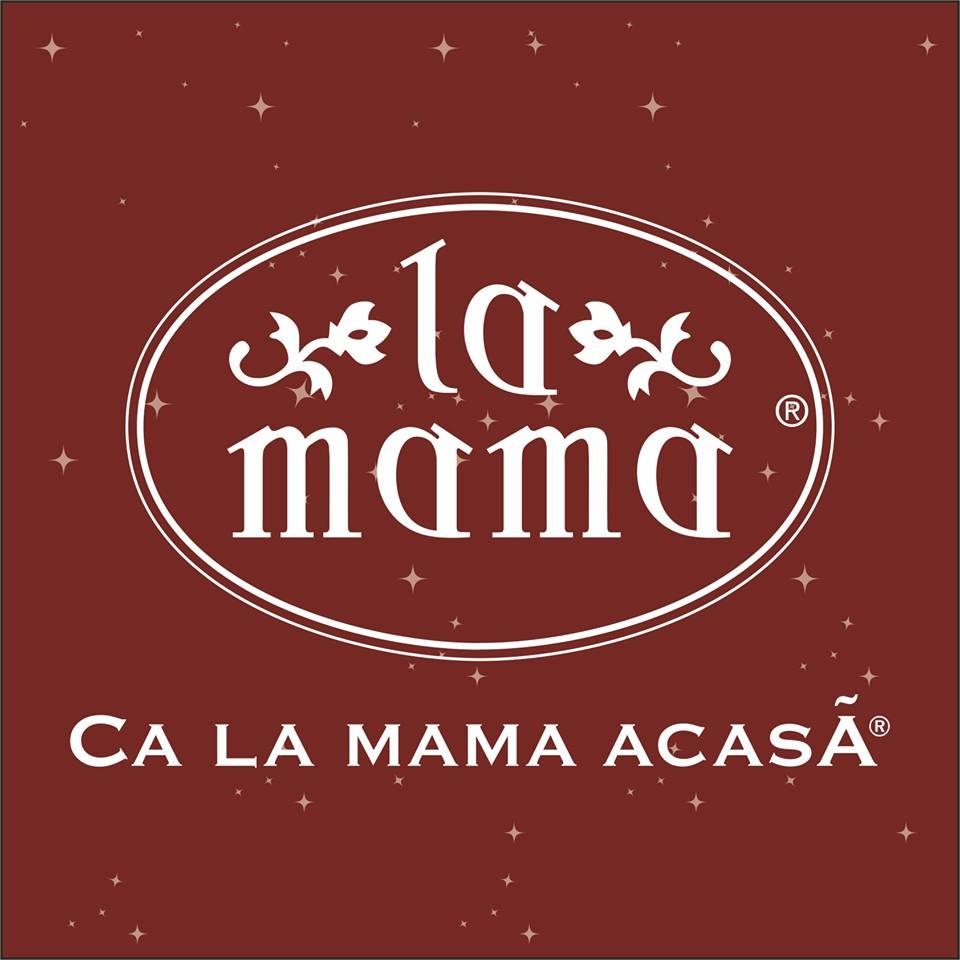 La Mama - Stefan cel Mare
