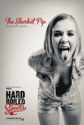 Hard Boiled Sweets (2011)