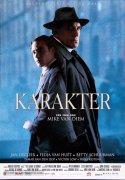 Karakter (Character) (1997)